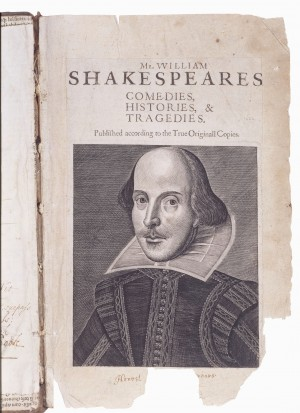 Shakespeare_First_Folio,_bodleian_libraries,_university_of_oxford
